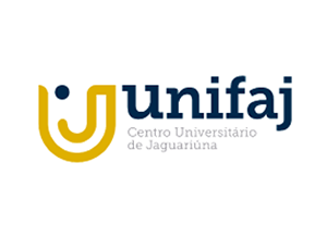 Unifaj  Universidade Jaguariuna