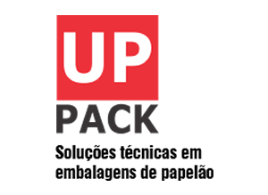 Up Pack